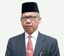 KN. Sofyan Hasan (Dr. SH., MH)